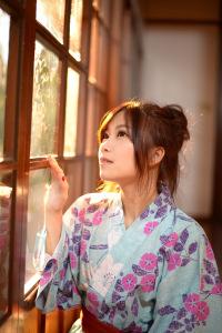 著作者 YangChen(TW)