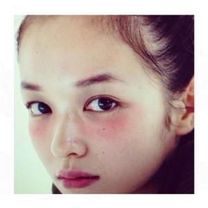 出展by-s.me