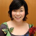あのブサイク芸人の山田花子さんがSK2を愛用で女優をおさえて美肌ランキング第5位に!第二子出産でもキレイ!