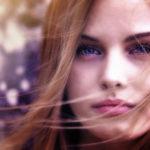 私も美肌になろう!美肌芸能人から美肌の秘訣を学ぶ!美肌芸能人の美肌の秘密に迫ってみました。